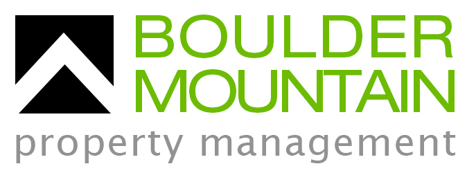 Boulder Mountain Property Management