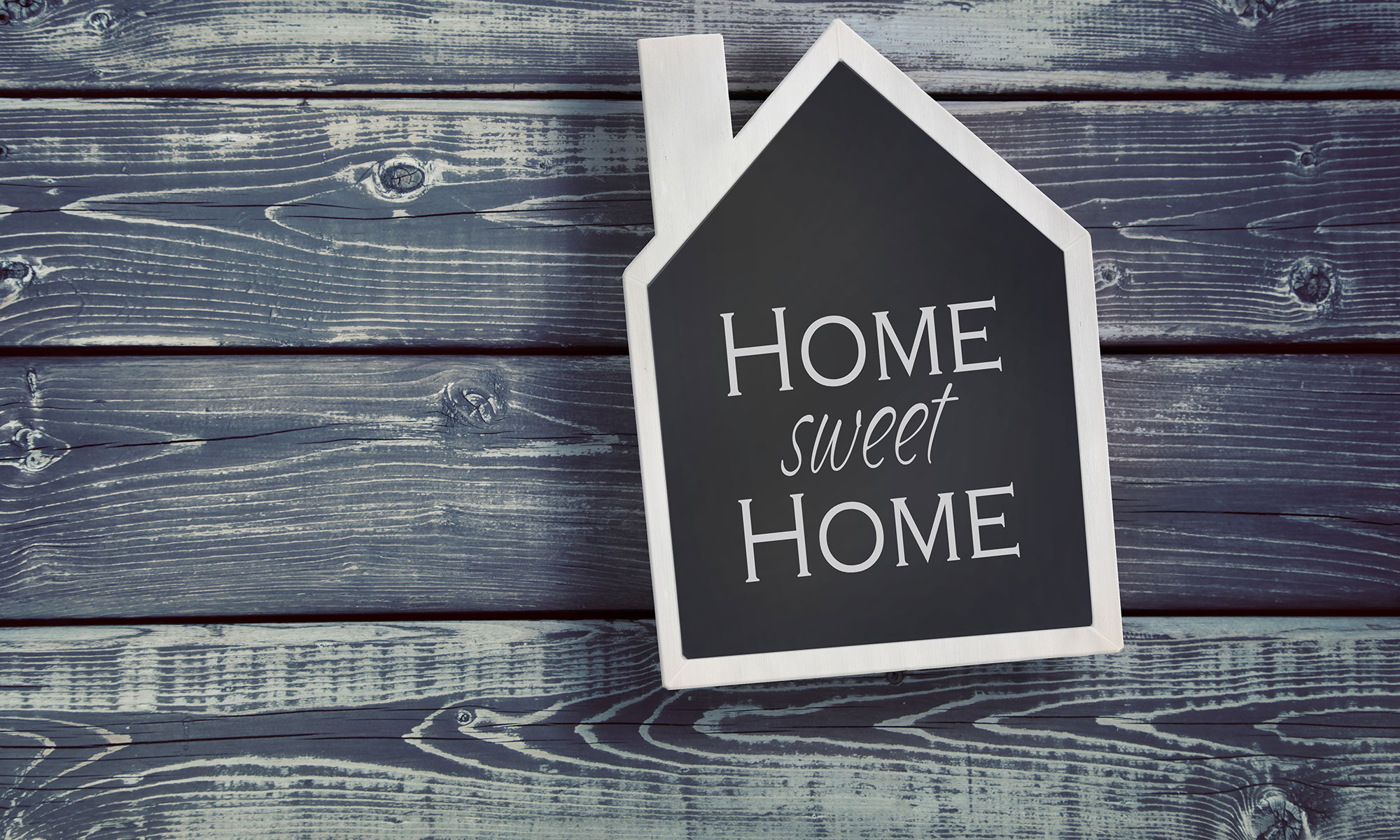 Home Sweet Home Rentals Property Management